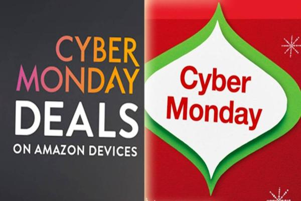 Cyber Monday Shopping Expected to be Down, Hurt Office Productivity
