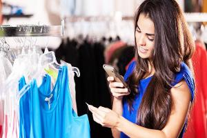 Mobile Shopping Taking Off This Holiday Season Says SITO Mobile CEO