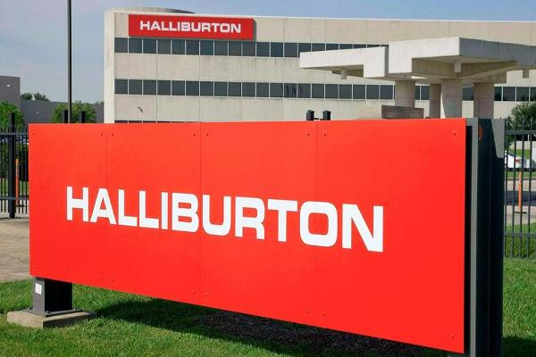 Jim Cramer on Why Halliburton Will Make Money