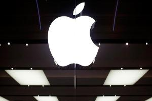 Jim Cramer: Don't View Apple as It Is Now, View It as It Could Be