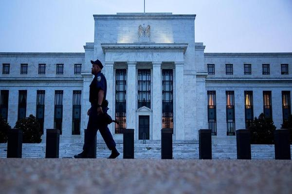 What to Watch Wednesday: FOMC Minutes, CSX Earnings