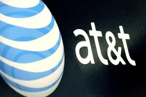 U.S Government Awards AT&T the Right to Build Public Safety Broadband Network Contract