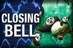 Closing Bell: DreamWorks Eyes Viacom's Paramount; U.S. Stocks Surge