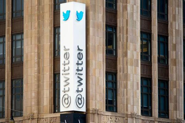 Here Is How to Save Twitter, According to Jim Cramer