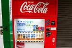 Coca-Cola CEO: We Have Reformed the Company, and Wall Street Is Noticing