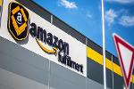 Jim Cramer Reveals What to Watch in Amazon's Earnings