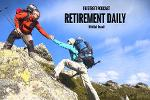 Retirement Daily: How to Pay For Health Care Expenses In Retirement (LISTEN)