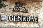 Intesa Backpedals on Generali Takeover