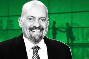 Jim Cramer's 10 Lessons for a Bear Market