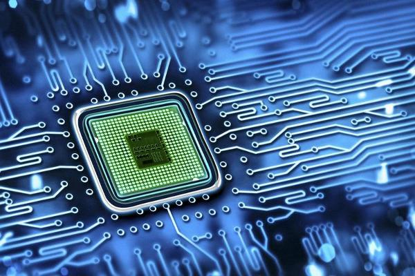 Macom Technology to Buy Applied Micro Circuits for $770 Million