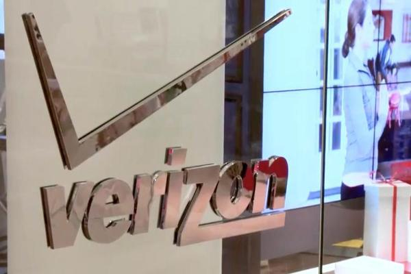 Jim Cramer: Yahoo! Helps Verizon Keep More Customers