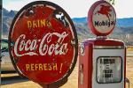 Coke Has Figured Out How to Stay Relevant (Watch)
