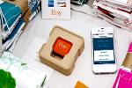 Etsy Files IPO; AbbVie Pharma Deal and Costco Profits Higher