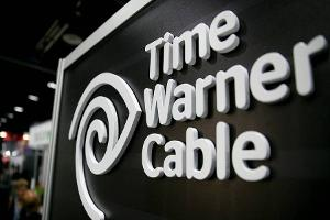 Time Warner Cable, Charter Merger Helps Fuel $76B Worth of Q2 Media Deals: PwC