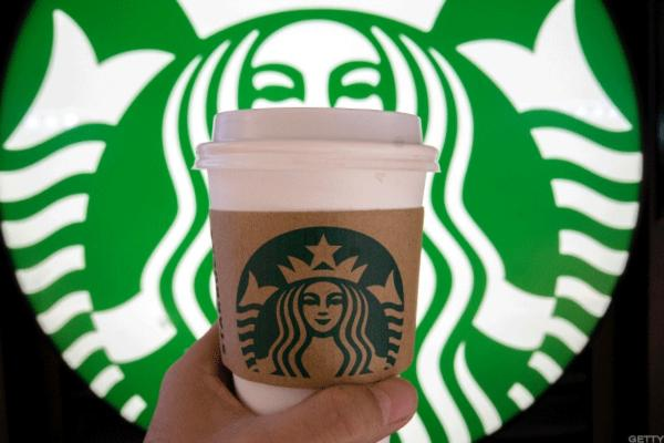 Starbucks Has Come a Long Way Since It Went Public 25 Years Ago