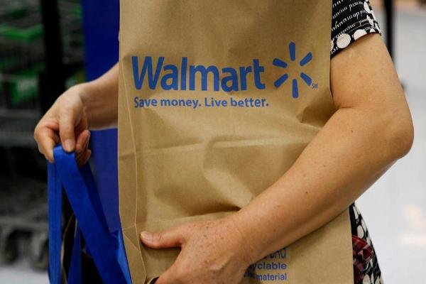 What to Watch for in Walmart's Earnings