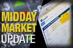 Expedia-Orbitz Deal Passes Regulators; Fed Decision Looms