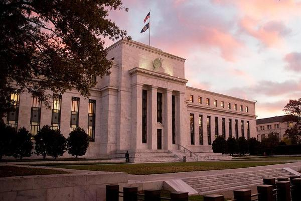 Global Markets Cheer Federal Reserve Decision to Stand Pat on Rates