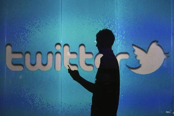 Midday Report: Evercore Hits Twitter With Downgrade; Crude Rallies Again