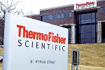 Jim Cramer: Stay Long Thermo Fisher, Sell FEI