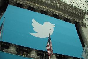 Jim Cramer Reveals When to Buy Twitter Shares