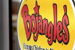 Bojangles Posts Better Than Expected Results Following IPO