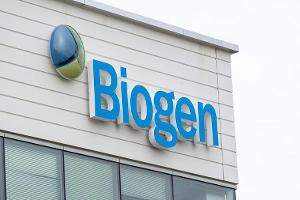 Biogen Resolves Multiple Sclerosis Drug Dispute