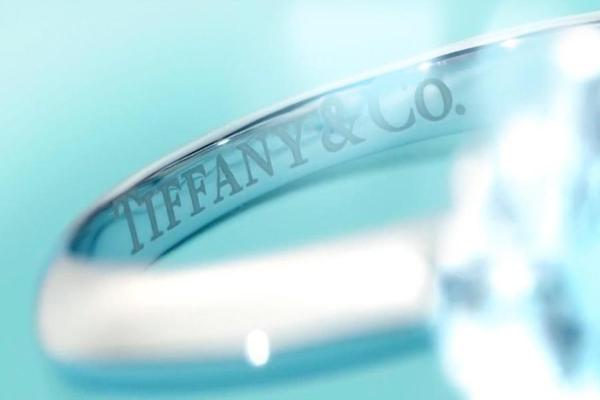 Jim Cramer: Tiffany Needs to Talk About Global Expansion