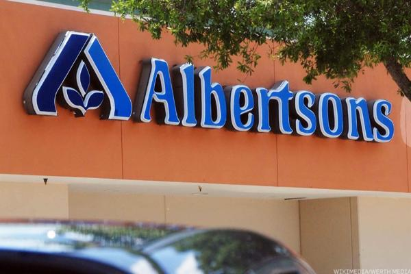Inside Albertsons' Humble Beginnings: Video