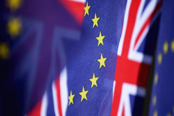 Cramer's Advice About Getting Into The Markets Ahead Of Brexit Vote