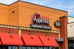 How the New CEO of Applebee's and Ihop Plans to Save the Company