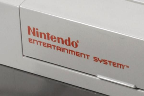 Here's Why One Top Fund Manager Likes Shares of Nintendo