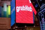 Why Jim Cramer Likes GrubHub Shares