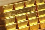 Economist Harry Dent Thinks Gold Will Fall 50% From Here