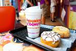 What's Brewing in the Coffee Wars? Dunkin' Is Losing Out to Cheaper Alternatives