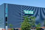 How Did Teva Become a Pharmaceutical Giant?