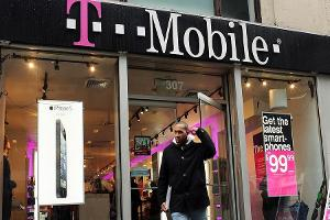 Jim Cramer Reveals Why You Should Buy T-Mobile Shares
