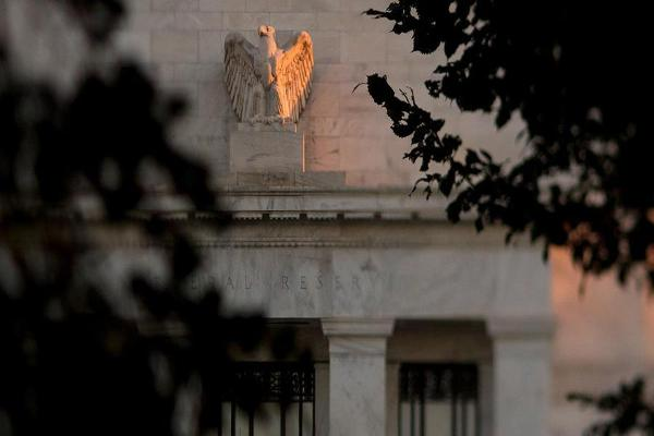 Federal Reserve's September Meeting Is the Most Important in Recent Memory