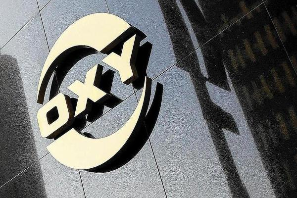 Occidental Petroleum Denies Report It Plans Bid for Apache