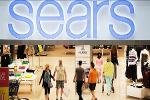 Video: Analyzing the Stock Charts for Sears, Khol's, Macy's and JC Penney