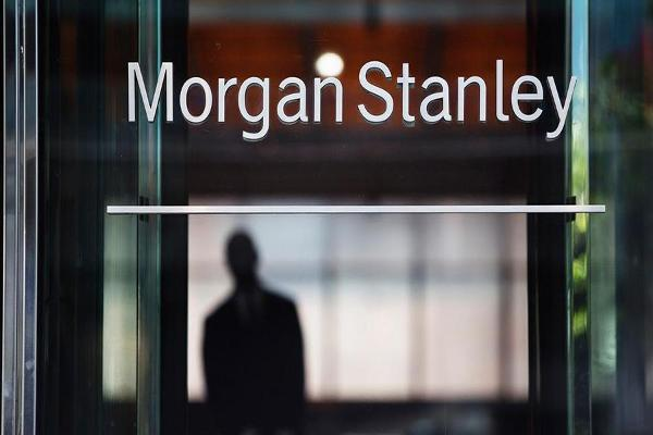 Morgan Stanley: Trading Activity 'Slightly Better'