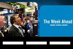 The Week Ahead: GDP Data, Earnings