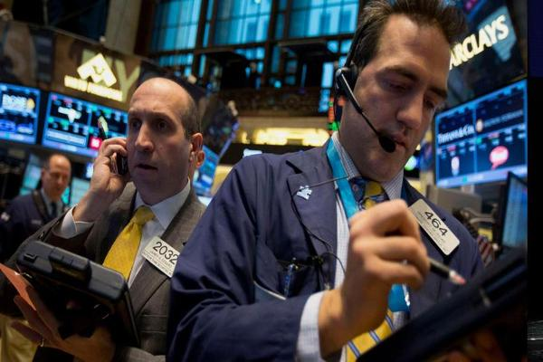 Some Wall Street Analysts Predict Dow 20,000 by Christmas