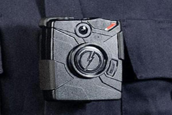 Axon Is Offering Free Body Cameras to Police Officers