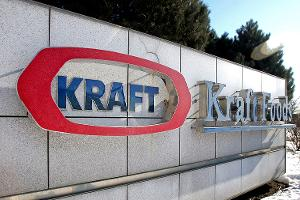 Why Buffett's Kraft Deal Could Mean Big Things for B&G Foods