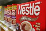 Dan Loeb's Stake in Nestle Reveals a Whole Lot About Europe