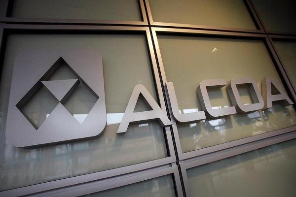 Jim Cramer Says Investors Should Hold Off Adding Alcoa Shares