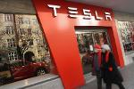 Tesla's Big Vote and 4 Other Stories to Watch Premarket Tuesday