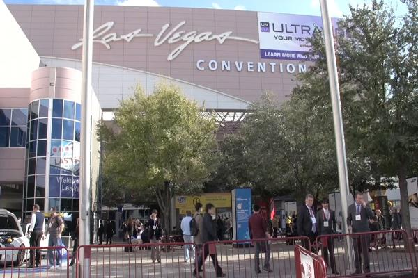 What to Watch at the Consumer Electronics Show in Las Vegas
