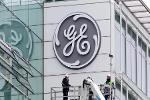 GE's Flannery Dealt 'Terrible Hand' Says Cramer